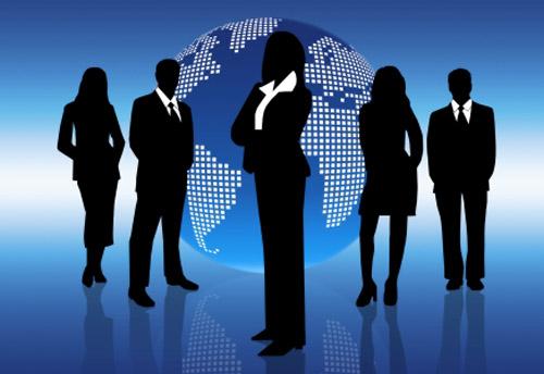 La importancia hablar idiomas en un mundo global Entrepreneurship2