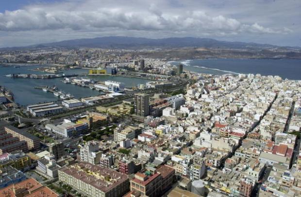 Vistas aereas Las Palmas 07.05.04 (44).JPG